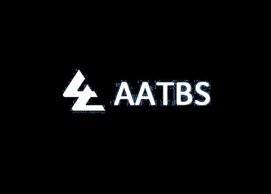 AATBS