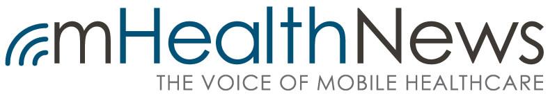 M Health News